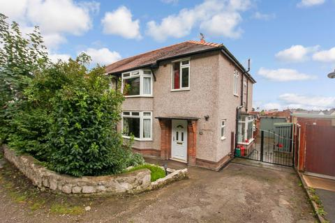 4 bedroom semi-detached house for sale - Lower Foel Road, Dyserth