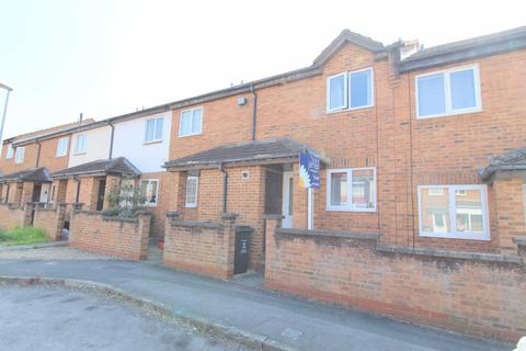 2 bedroom terraced house to rent - Rose Street, Rodbourne, Swindon, Wiltshire, SN2
