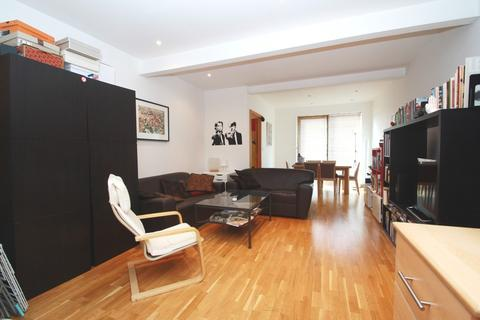 2 bedroom apartment to rent - Noko, 3-6 Banister Road, Kensal Rise W10