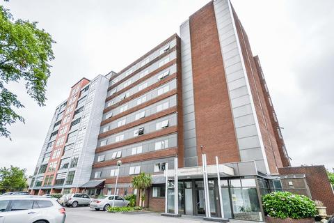 1 bedroom apartment for sale - Seymour Grove, Manchester