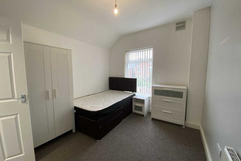 1 bedroom in a house share to rent - Albany Road Room, Balby