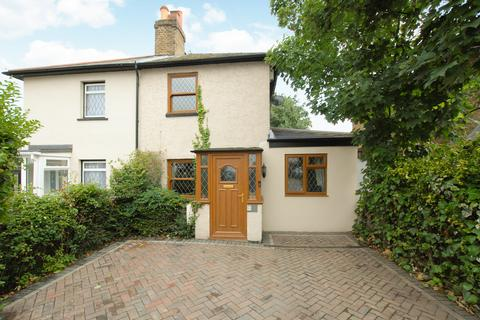3 bedroom semi-detached house for sale - Mill Road, West Drayton