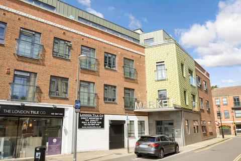 1 bedroom apartment to rent - Brentford