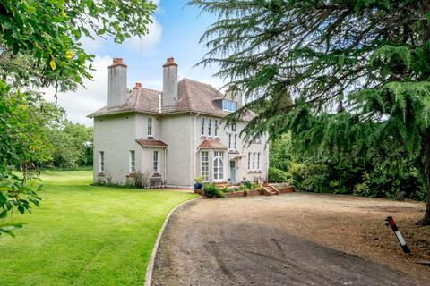 7 bedroom detached house for sale - Mostyn, Holywell, Flintshire