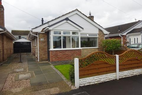 2 bedroom detached bungalow for sale - Park Lane, Maghull
