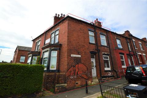 5 bedroom terraced house for sale - Woodview Terrace, Leeds