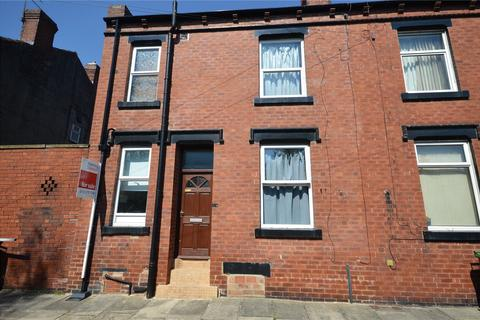 1 bedroom terraced house for sale - Dobson View, Leeds