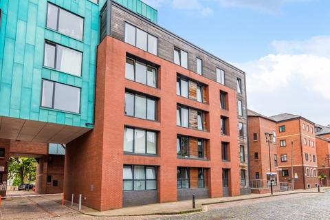 1 bedroom apartment for sale - The Calls, Leeds