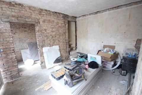2 bedroom terraced house to rent - Station Place, Leeds