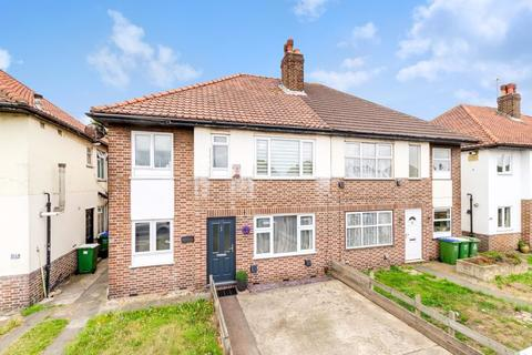 2 bedroom maisonette for sale - Woodside Lane, Bexley