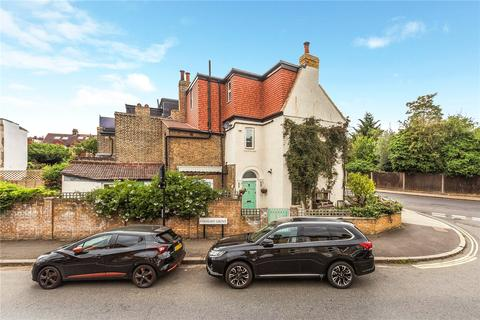 3 bedroom semi-detached house for sale - Royal Circus, West Norwood, London, SE27