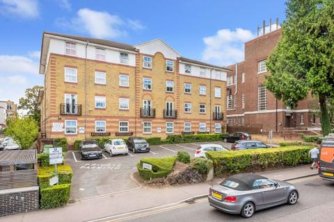 1 bedroom retirement property for sale - Station Road, Sidcup