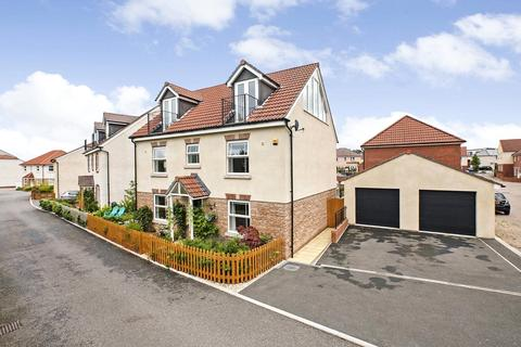 5 bedroom detached house for sale - Cranbrook, Exeter