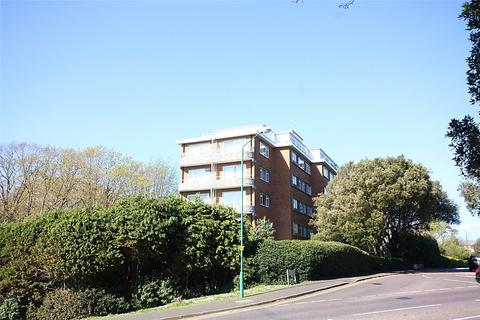 3 bedroom flat for sale - Chine Crescent, Bournemouth, Dorset, BH2