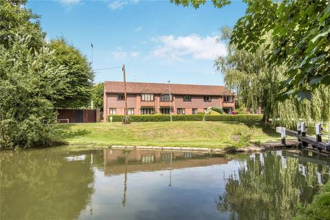 2 bedroom maisonette for sale - Broadwater, Berkhamsted, Hertfordshire, HP4