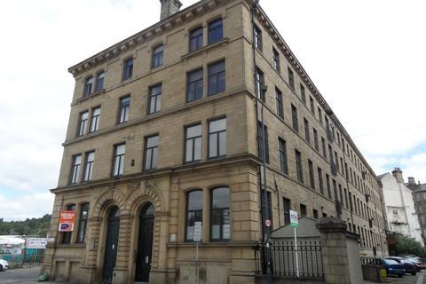 1 bedroom apartment to rent - Mill Street, Bradford