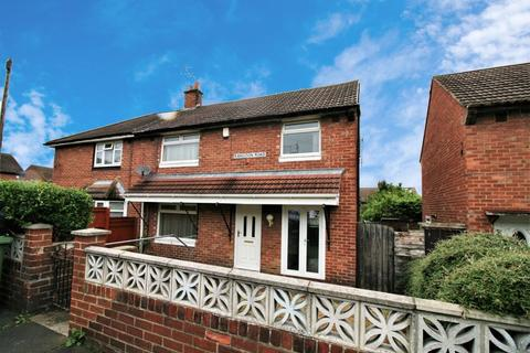 3 bedroom semi-detached house to rent - Rangoon Road, Sunderland