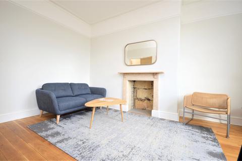 1 bedroom apartment to rent - Belgrave Terrace, Bath, Somerset, BA1