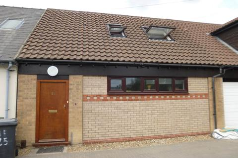 1 bedroom flat to rent - Sandy Lane, Cambridge,