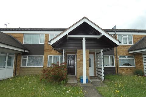 2 bedroom maisonette for sale - Croy Drive, Castle Vale