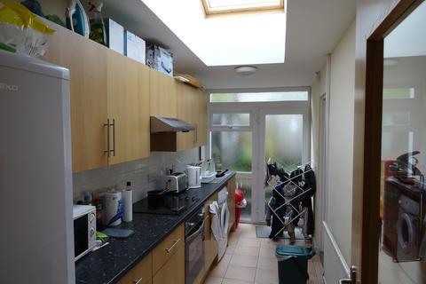 4 bedroom house to rent - Brook Street, Treforest, Pontypridd