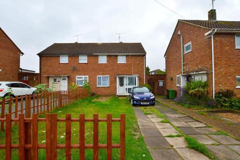 3 bedroom semi-detached house for sale - Aydon Road, Runfold, Luton, Bedfordshire, LU3 2HB