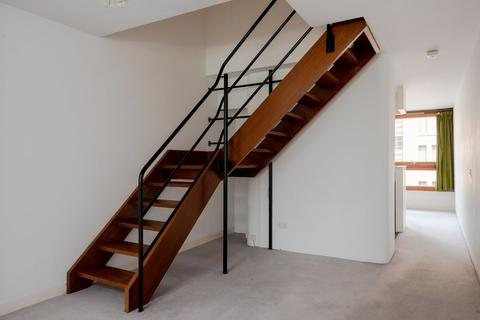 1 bedroom apartment for sale - Ben Jonson House, Barbican EC2Y