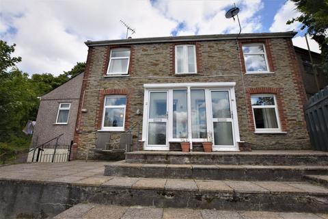 5 bedroom cottage for sale - Hope Cottages, Polbathic