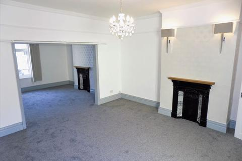 3 bedroom terraced house to rent - Bexley Street, Sunderland
