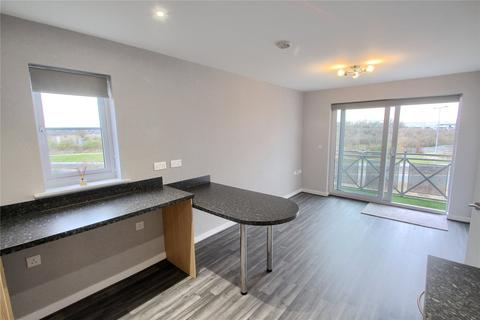 1 bedroom flat for sale - Pennyroyal Road, Stockton On Tees