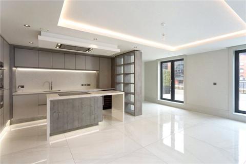 2 bedroom apartment for sale - Clifford Street, Clifford Street, York, YO1