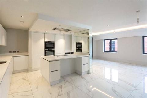 2 bedroom apartment for sale - Clifford Street, York, North Yorkshire, YO1