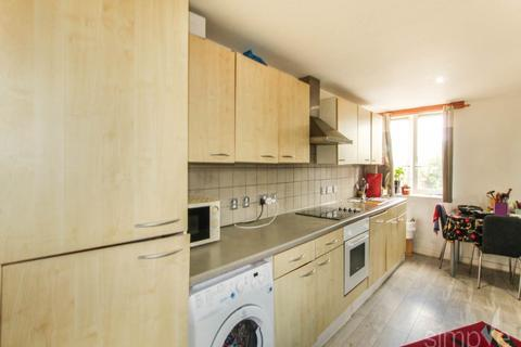 1 bedroom flat to rent - Station Road, Hayes, Middlesex