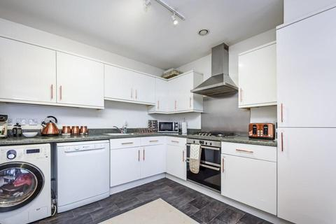2 bedroom flat for sale - Stockwell Road, London SW9