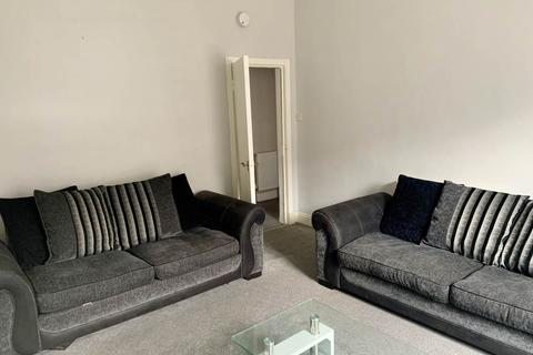 2 bedroom flat to rent - High Street , , Lochee