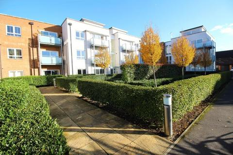 1 bedroom apartment for sale - CANALSIDE, WATERCOLOUR, REDHILL