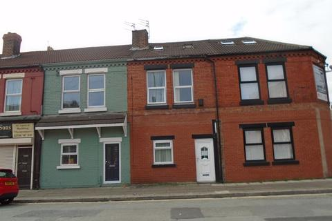 6 bedroom terraced house for sale - 150 Lawrence Road, Liverpool