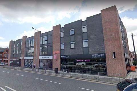 Studio for sale - Unit F20, 346-356A Smithdown Road, Liverpool
