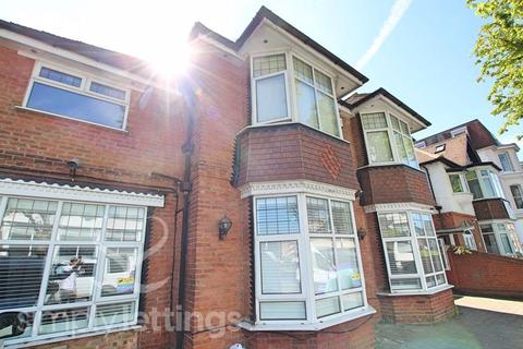 House share to rent - Holland Road, Hove