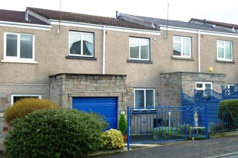 3 bedroom house to rent - Greenend Gardens, Edinburgh,
