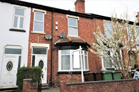 2 bedroom apartment to rent - Lea Road, Wolverhampton