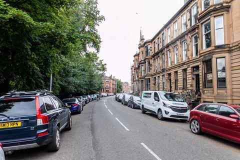 2 bedroom apartment for sale - Queens Drive, Glasgow