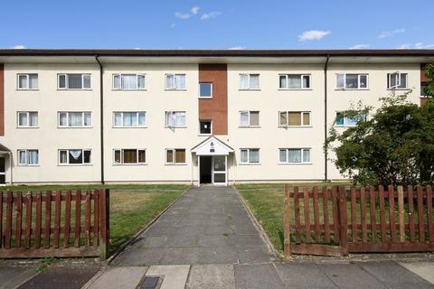 2 bedroom flat for sale - Byron Way, Northolt