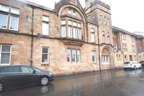 2 bedroom apartment for sale - Coplaw Street, Glasgow