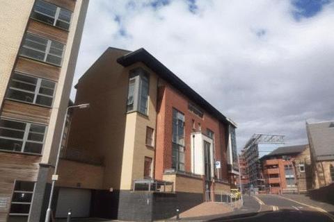 2 bedroom apartment to rent - Partick Bridge Street, Partick, Glasgow