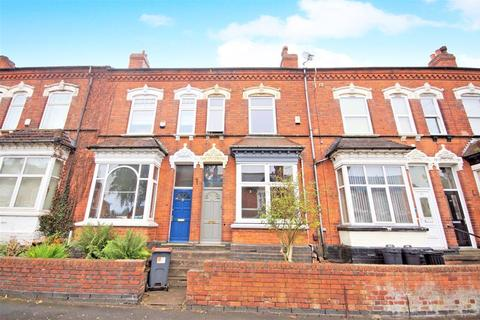 3 bedroom terraced house for sale - Bournville Lane, Stirchley / Bournville