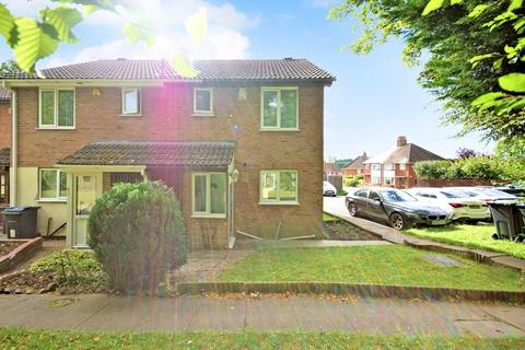 3 bedroom end of terrace house for sale - Redditch Road, Kings Norton, Birmingham