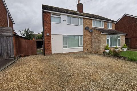 3 bedroom semi-detached house for sale - Aylesbury