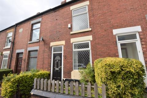 2 bedroom terraced house for sale - Mill Lane, Hyde