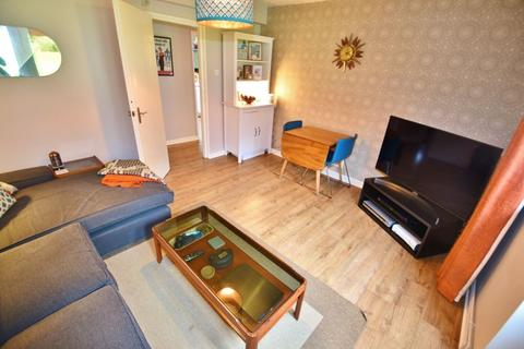 2 bedroom flat for sale - Canterbury Gardens, Salford